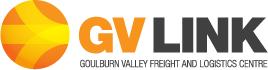 GV Link Logo